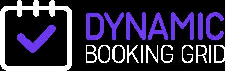 Dynamic Booking Frid